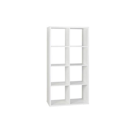 Compact Furniture Cubo 4hx2w