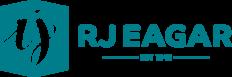 RJ Eagar