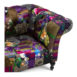 SALAPATCHLOVESEAT-100337