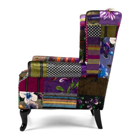 SALAPATCHWORKWINGBACK-100184