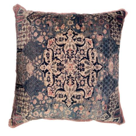 Le Forge Carpet Cushion