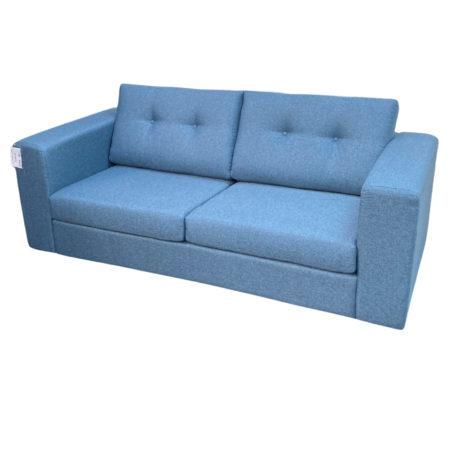 PM Alex Dbl Foam Sofa Bed