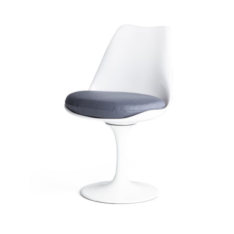 FBD Tulip Chair