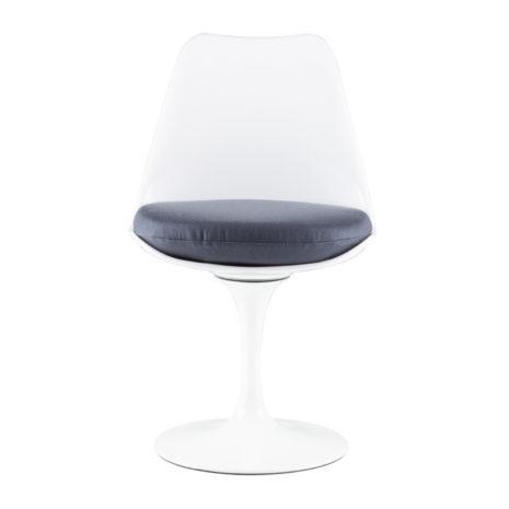 FBD Tulip Chair 2