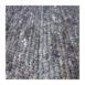 Signature Rug Peri Floor Rug Grey 2
